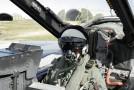 Royal Air Force ZA447