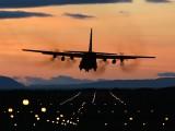 93-1455 - USA - Air National Guard Lockheed C-130H Hercules aircraft