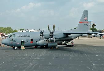 90-1796 - USA - Air Force Lockheed C-130H Hercules