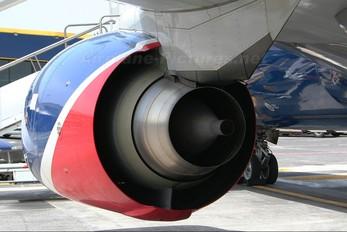 OM-NGB - SkyEurope Boeing 737-700
