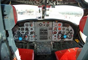 N5234A - American Airpower Heritage Museum (CAF) Grumman US-2B Tracker