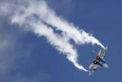 156 - MiG Design Bureau Mikoyan-Gurevich MiG-29UB aircraft