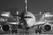EI-DLM - Ryanair Boeing 737-800 aircraft