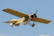The Shuttleworth Collection G-AANI image