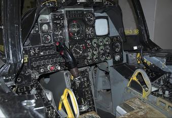 - - USA - Air Force Fairchild A-10 Thunderbolt II (all models)