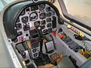 - - Poland - Air Force PZL 130 Orlik TC-1 / 2