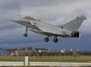 18 - France - Navy Dassault Rafale M
