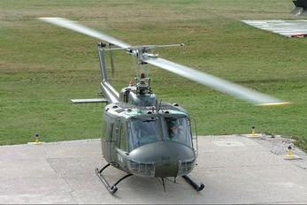 MM80697 - Italy - Army Agusta / Agusta-Bell AB 205