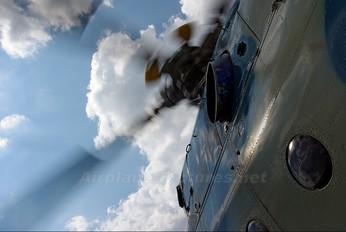 1011 - Poland - Navy Mil Mi-14PL