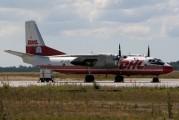 DHL Cargo SP-FDP image
