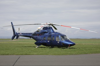 N5120 - Private Bell 430