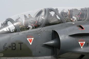 341 - France - Air Force Dassault Mirage 2000N