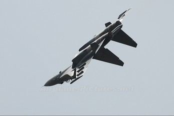 - - Malaysia - Air Force Sukhoi Su-30MKM