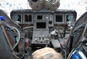 02-0025 - USA - Air Force Bell-Boeing V-22 Osprey