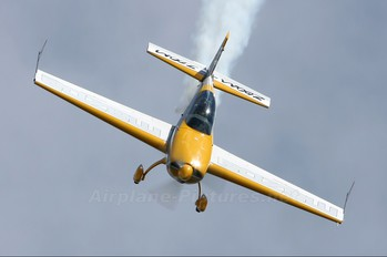 ZS-PWL - Private Extra 300L, LC, LP series