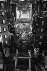 XD875 - Royal Air Force Vickers Valiant B.1