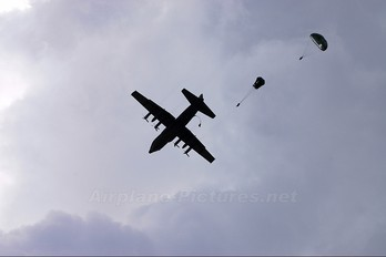 - - Portugal - Air Force Lockheed C-130H Hercules