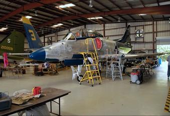 152867 - USA - Navy Douglas TA-4F Skyhawk