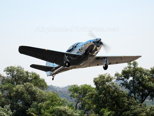 Globe GC-1B Swift Photos | Airplane-Pictures net