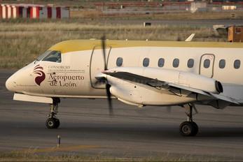 EC-IRR - Lagunair SAAB 340