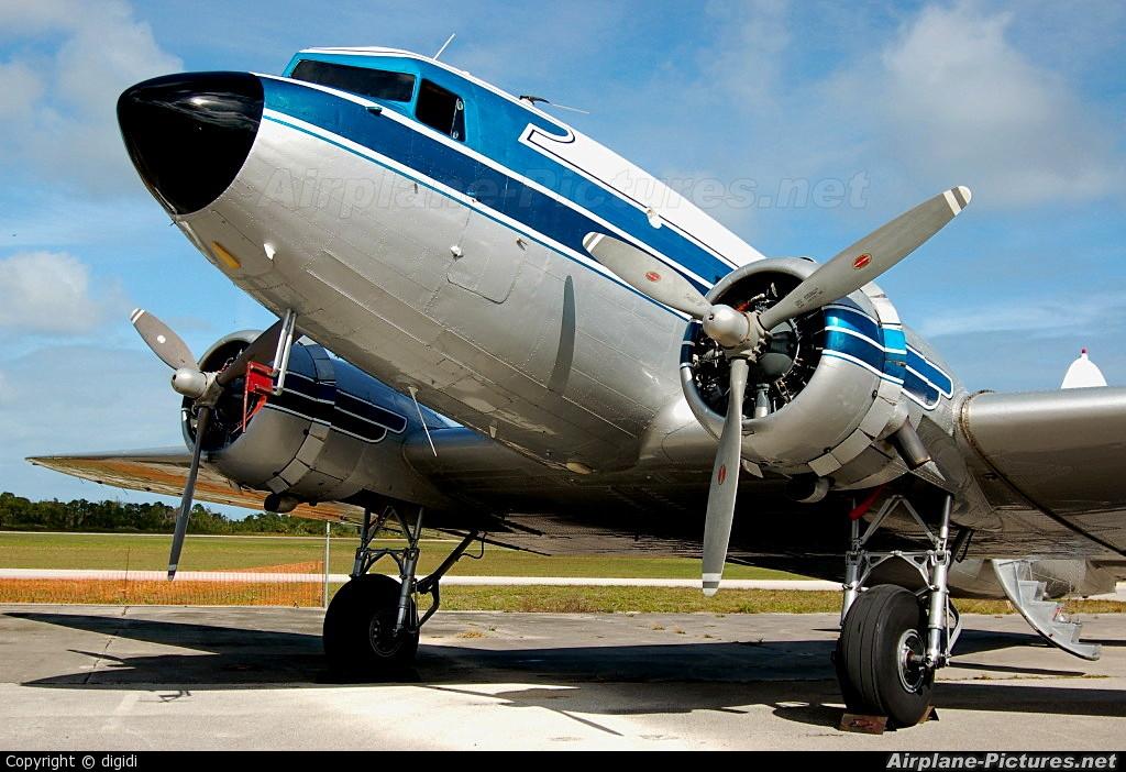 Missionary Flights International N400MF aircraft at Stuart - Witham Field