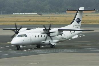 D-CIRE - Cirrus Airlines Dornier Do.328