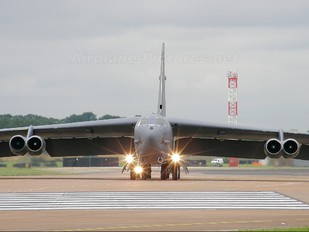 60-0021 - USA - Air Force Boeing B-52H Stratofortress