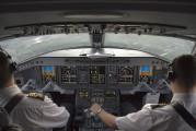 SP-LDB - LOT - Polish Airlines Embraer ERJ-170 (170-100) aircraft
