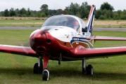Pioneer Team I-8548 image