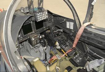 165626 - USA - Navy Boeing T-45C Goshawk