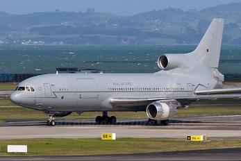 ZD950 - Royal Air Force Lockheed L-1011-500 TriStar KC.1
