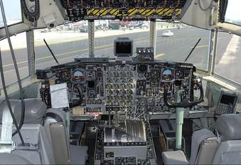 89-9102 - USA - Air Force Lockheed C-130H Hercules
