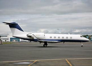N810LP - Private Gulfstream Aerospace G-IV,  G-IV-SP, G-IV-X, G300, G350, G400, G450