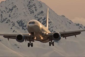 G-XLAD - XL Airways (Excel Airways) Boeing 737-800