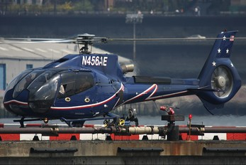 N456AE - Liberty Helicopters Eurocopter EC130 (all models)
