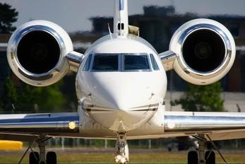 VP-BBX - Gama Aviation Gulfstream Aerospace G-V, G-V-SP, G500, G550