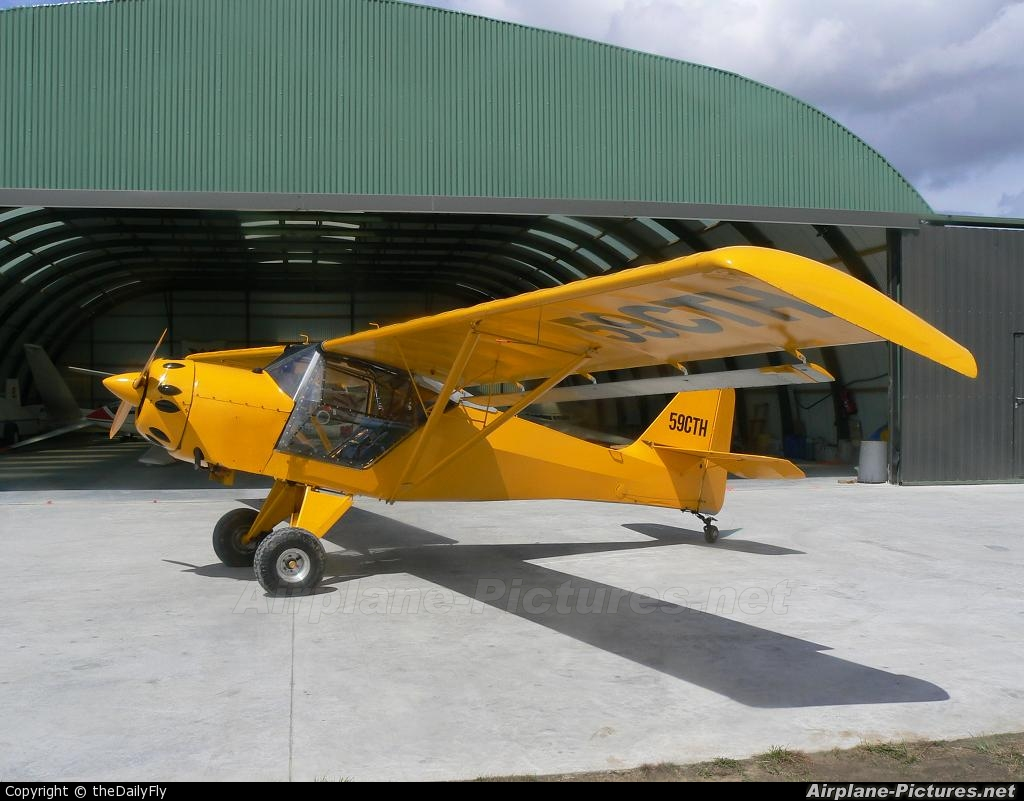 mahanoy plane mature singles The local sales tax rate in mahanoy plane, pennsylvania is 600% as of september 2018.
