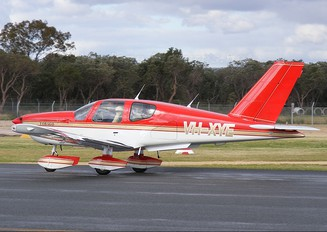 VH-XYE - Private Socata TB10 Tobago