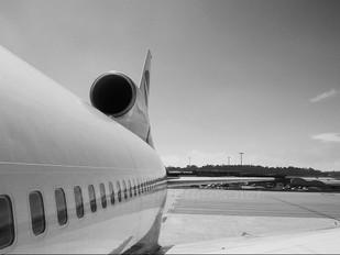 CS-TMR - Yes - Linhas Aereas Charter Lockheed L-1011-500 TriStar
