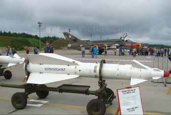9411 - Poland - Air Force Sukhoi Su-22M-4