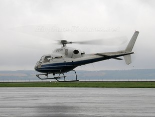 G-STON - Private Aerospatiale AS355 Ecureuil 2 / Twin Squirrel 2