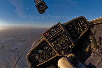 PH-USJ - Wings Over Holland Diamond DA 20 Katana