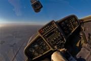 PH-USJ - Wings Over Holland Diamond DA 20 Katana aircraft
