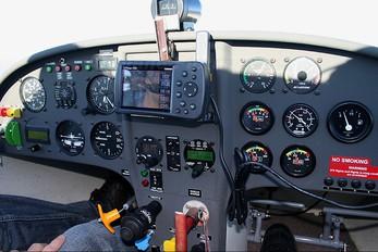 D-MUCL - Private Aerospol WT9 Dynamic