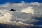 - - SAS - Scandinavian Airlines McDonnell Douglas MD-81 aircraft