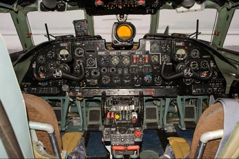 1403 - Poland - Air Force Antonov An-26 (all models)