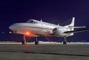 900531 - USA - Navy Fairchild C-26D Metro aircraft