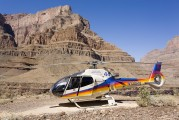 N138PH - Papillon Grand Canyon Helicopters Eurocopter EC130 (all models) aircraft