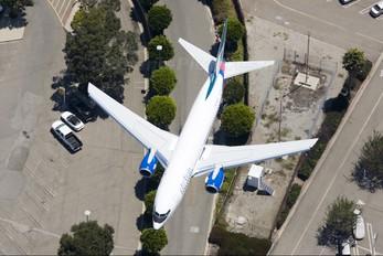 N291AT - AirTran Boeing 737-700