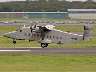 93-1327 - USA - Army Short C-23 Sherpa